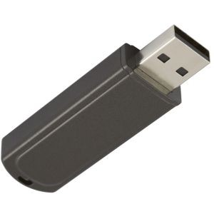 USB Thumb Drive Data Recovery Dallas Desoto Terrell Frisco Royse City usb thumb drive data recovery USB Thumb Drive Data Recovery USB Thumb Drive Data Recovery Services NYC Dallas Miami Philly DC Chicago